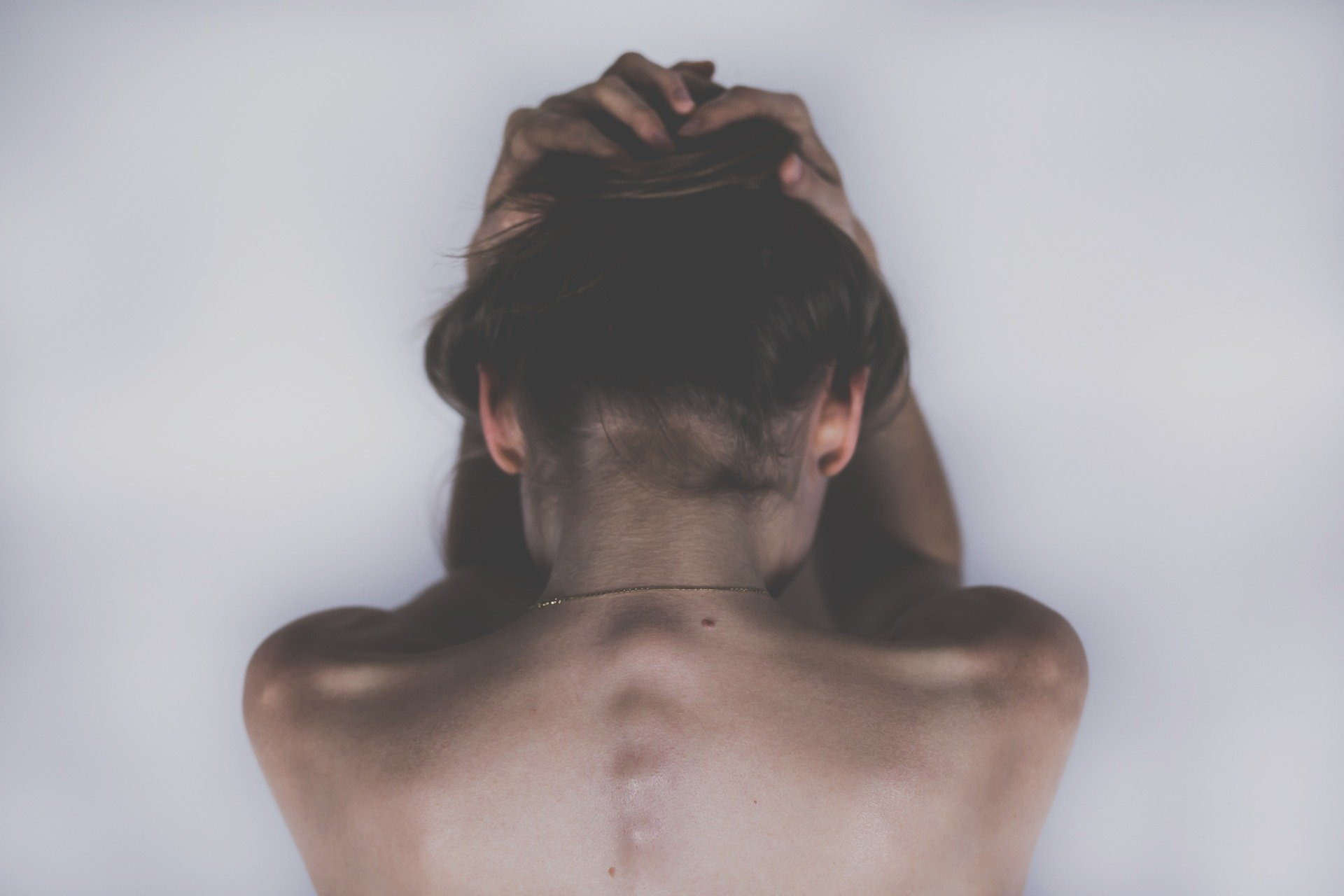 hypnotherapy for Pain Management and Pain Relief in Dorking, Surrey